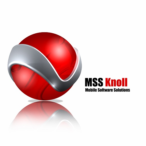 Mobile Software Solutions Knoll e.U. avatar image