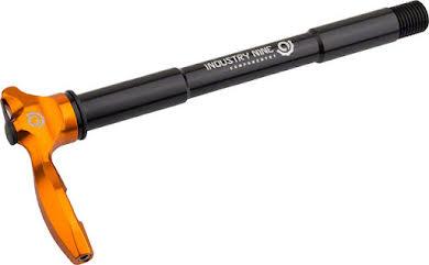 Industry Nine Matchstix Front Thru-Axle/Multi-tool: Fox 15x110mm Boost Forks alternate image 0