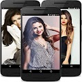 Selena Gomez Wallpaper HD APK