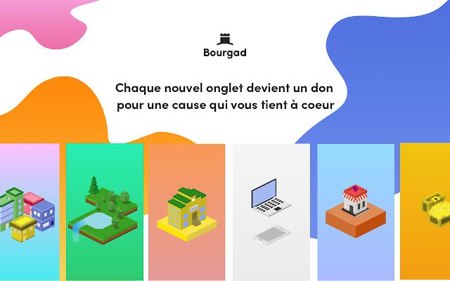 Bourgad