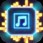 Neogen Beatz Icon