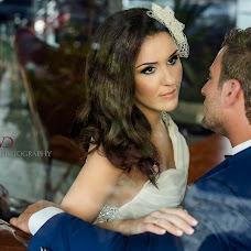 Wedding photographer Dora Vonikaki (vonikaki). Photo of 15.08.2016