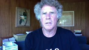 Will Ferrell thumbnail