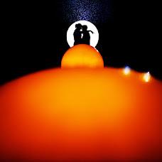 Свадебный фотограф Pete Farrell (petefarrell). Фотография от 26.10.2017