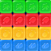 Island Blast Android APK Download Free By Bubble Shooter Artworks