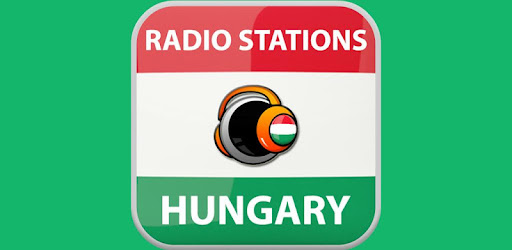 8c5ed57e88f5 Radio Hungary - by Era Radio - Music & Audio Category - 6 Reviews -  AppGrooves: Get More Out of Life with iPhone & Android Apps