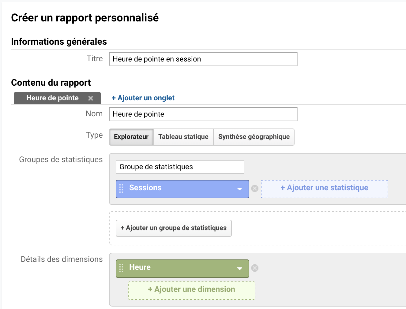 meilleur-moment-pour-poster-google-analytics-creer-rapport-personnalise