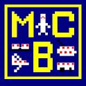 MoonCBook icon