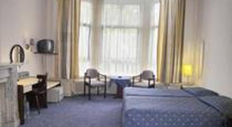 Hotel Sander