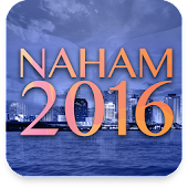 NAHAM 2016 Annual Conference