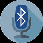 Bluetooth Recorder
