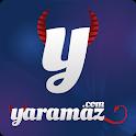 Yaramaz.com icon