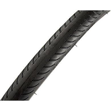Ritchey Tom Slick 26x1.4 Black Steel Bead