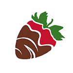 Shari's Berries icon