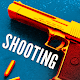 Shooting Terrorist Strike: Free FPS Shooting Game