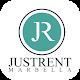 JustRent Marbella APK