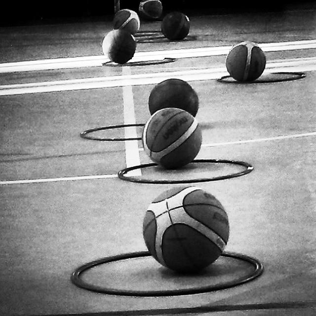 basket di fb