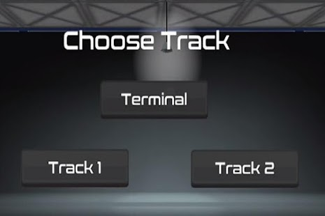 New IDBS Bus Simulator 17 tips for PC-Windows 7,8,10 and Mac apk screenshot 8