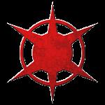 Star Realms 5.20190712.1