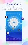 screenshot of U Launcher Lite – FREE Live Cool Themes, Hide Apps
