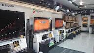 Sony Center photo 3