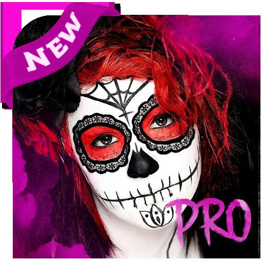 Face Makeup 攝影 App LOGO-硬是要APP