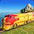 Train Driving Simulator USA: Train Games 3D file APK Free for PC, smart TV Download
