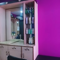 Renu Hair And Style Salon Only For Ladies & Kidz photo 3