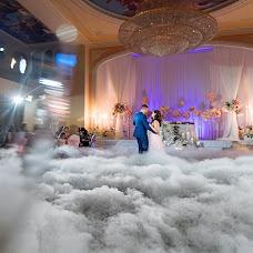 Wedding photographer Ruslan Fedyushin (Rylik7). Photo of 10.10.2018