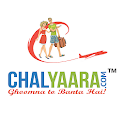CHALYAARA icon