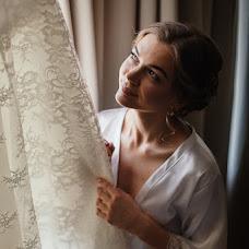 Wedding photographer Pavel Lukin (PaulL). Photo of 07.03.2017