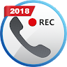coocent.app.tools.phonecall.recorder