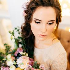 Wedding photographer Mariya Klubkova (mashaklu). Photo of 30.03.2016