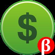 MoneyManagerEx Android, Beta