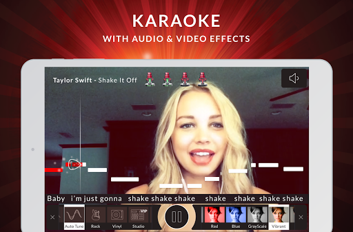 StarMaker Lite: No.1 Sing & Music app 7.7.9 Screenshots 15