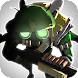 Bug Heroes 2 - Action Defense Battle Arena - Androidアプリ