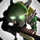 Bug Heroes 2 apk
