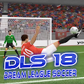 Tips for Dream League Soccer 18 New Advice
