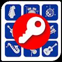 Muzigrid-Unlocker icon