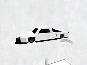 ホンダ NSX