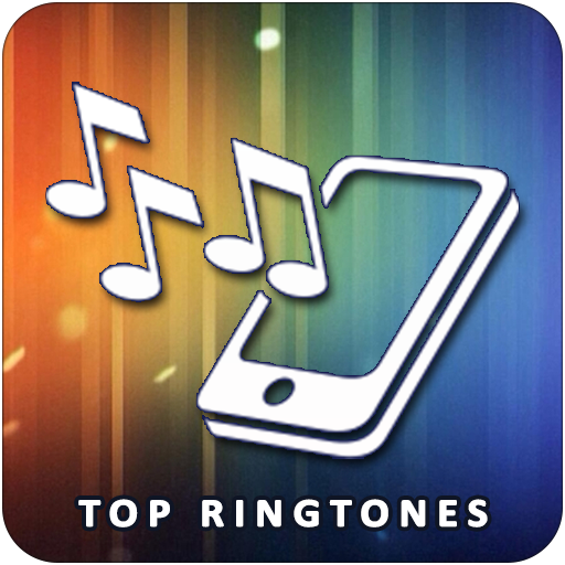 Latest Ringtones Free - Islamic & Birds Ringtones - Apps on