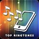 Latest Ringtones Free - Islamic & Birds Ringtones
