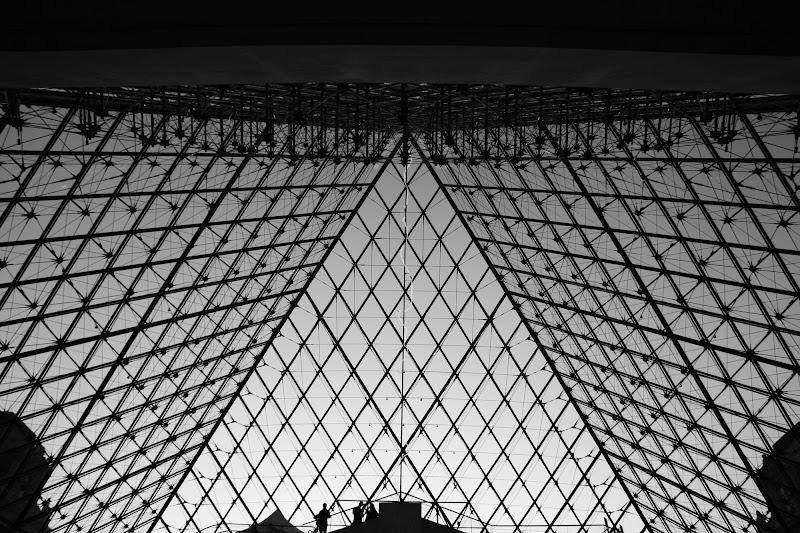 Piramidismi di IoClaudette