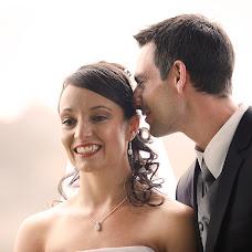 Wedding photographer Dawid Botha (botha). Photo of 05.07.2015