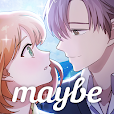 maybe-메이비:내가 만드는 이야기 file APK for Gaming PC/PS3/PS4 Smart TV