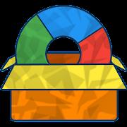Popo – Icon Pack