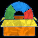 Popo - Icon Pack Icon