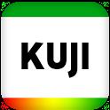 Kuji Cam 1.2.1  APK
