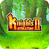 Knights of Pen & Paper 2 v1.04