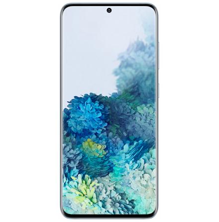 Samsung Galaxy S20 G980 128GB Blue 4G